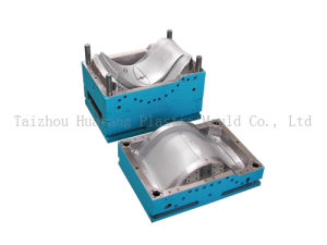 Chair Seat Mould / Mold (HY137) pictures & photos