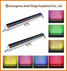 LED Light (AOS-LWW)