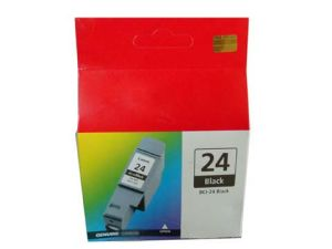 Ink Cartridge (BCI-24B)