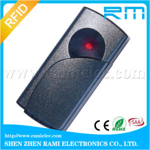 Wall Mounted NFC Reader for Ntag203/213/215/216 Chip