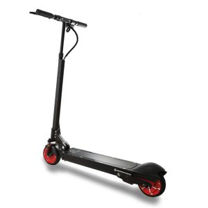 350W Folding Electric Scooter for Adult