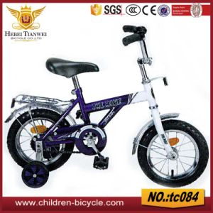 China Boyes Toys Price Children Bicycle For 8 Years Old Child Parts