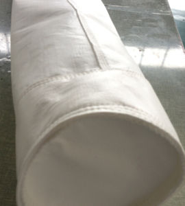 Nomex Filter Bag for Dust Collector pictures & photos