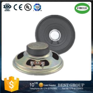 Fbs103-29 Cheaper 57mm 32 Ohm 0.25 W Mini Speaker pictures & photos