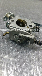 H137 Chainsaw Carburetor of Chainsaw H137 pictures & photos
