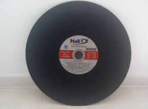 Haili Flat Cutting Wheel for Metal