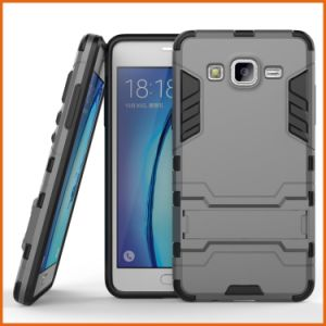 sports shoes 0675b 2ad52 Mobile Phone Case for Samsung Galaxy On5 Cover