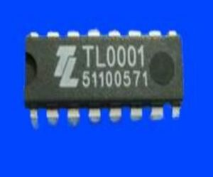 Tl0001 PIR Control IC for Lamp& Door pictures & photos