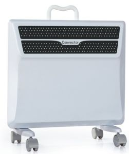 2015 Hot Sale New Metal Panel Convector Heater with Net and Izonier Reticular for Home Use