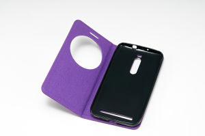 New Arrival Leather Case for iPhone6 Case