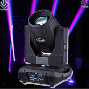 Beam 15r 330W Party Light Moving Head Stage Equipment pictures & photos