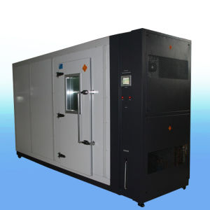 Large Size High Temperature Aging Oven pictures & photos