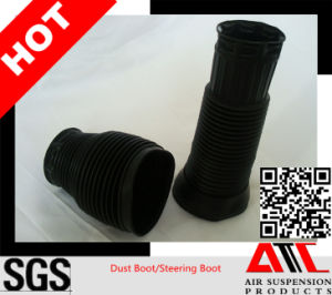 Steering Boot Dust Boot for Air Spring Suspension Air Strut pictures & photos