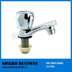 High Performance Instant Hot Water Tap (BW-T17) pictures & photos