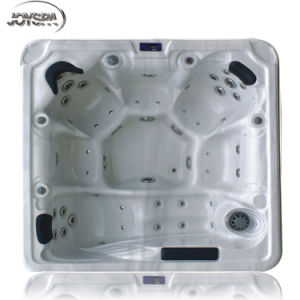 Jy8016 Portable Outdoor Hot Tub Reminding System for Filter Cleaning pictures & photos