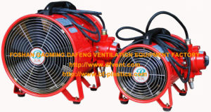 Explosion Proof Portable Ventilator 220V/110V pictures & photos