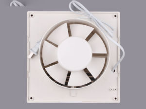 6inch Wall Type Smoking Room Exhaust Fan pictures & photos