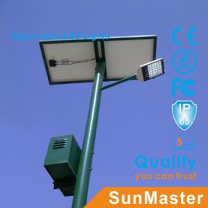42W LED Road Light Source (SLD01-48W) pictures & photos