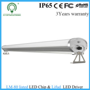 Buy 4FT LED Tri Proof Light LED Batten Light