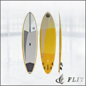 2016 Hot-Sale Korean Drop Stitch Inflatable Stand up Paddle Surfboard pictures & photos