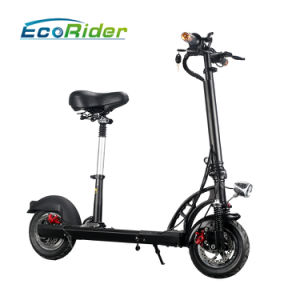 35km h electric scooter price china 35km h electric scooter price 36V E-Bike Battery 35km h electric scooter price china 35km h electric scooter price manufacturers suppliers made in china