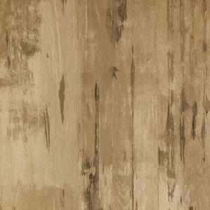 Wood Grain Porcelain Tile / Concrete Floor Tile / Texture Surface Wooden Ceramic  Tile