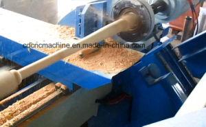 China Wooden Baseball Bat Making Machine China Wooden Baseball Bat