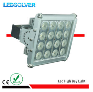 Wholesale 100W Waterproof Dimmable 24V LED Flood Lighting
