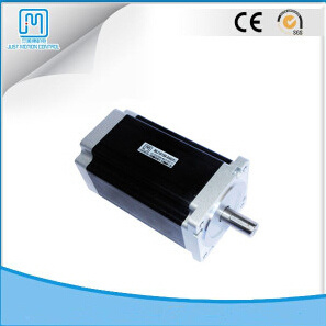 Cost Effective and Reliable 2-Phase Hybrid Stepper/Stepping Motor for Sew Machine pictures & photos