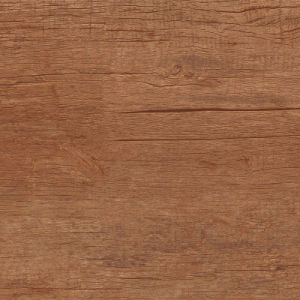 Safe Resilient WPC Vinyl Flooring Wood Plastic Composite Antibacterial pictures & photos