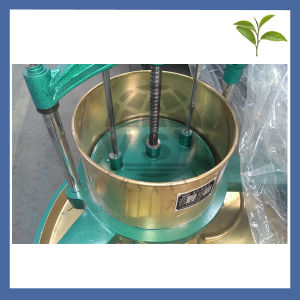 Factory Price Green Tea Rolling Equipment 6cr-25 pictures & photos