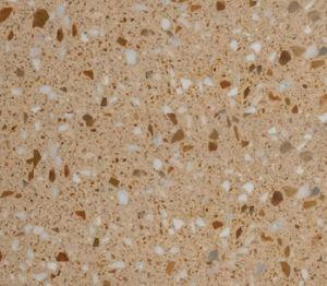 High Quality Interior Outdoor Terrazzo Tile Cheap Terrazzo Cement Floor Tile