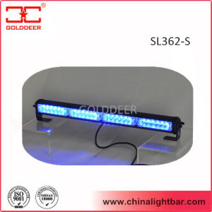 Linear 32W LED Dash Deck Warning Light for Car pictures & photos