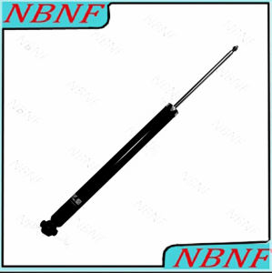 High Quality Shock Absorber for Mazda 3 Hatch Shock Absorber 343412 and OE Bp4k28910d, Bp4k28910e