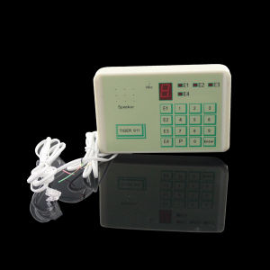 Telephone Auto Dialer Alarm System for Safety pictures & photos