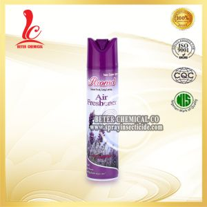 Hot Fashion Various of Many Fragrance Air Freshener Water Purifier