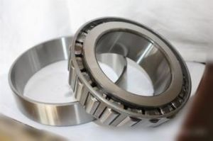 China Best Supplier Low Price Bearing 30208 32222 Taper Roller Bearing pictures & photos