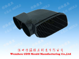 Plastic Auto Parts for Injection Auto Components