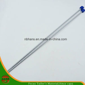 4.5mm One Point Aluminum Knitting Needles (HAMNK0007) pictures & photos