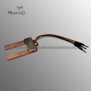 Manganin Shunts for Energy Meter Control Device (MS012) pictures & photos