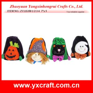 Halloween Decoration (ZY11S350-1-2-3-4) pictures & photos