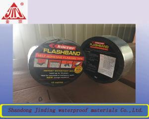 China Bitumen Tape, Bitumen Tape Manufacturers, Suppliers