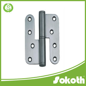 Stainless Steel Door Hinge, High Quality pictures & photos