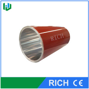 Water Jet Parts Oil Cylinder pictures & photos