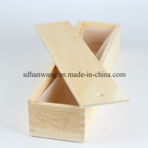 China Silicone Liner For 5 Lb Wood Mold Silicone Thin Soft Soap