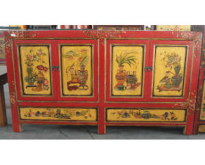 China Tibetan Cabinet, Tibetan Cabinet Manufacturers, Suppliers |  Made In China.com