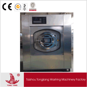 Automatic Washer Extractor for Equestrian 10kg to 100kg pictures & photos