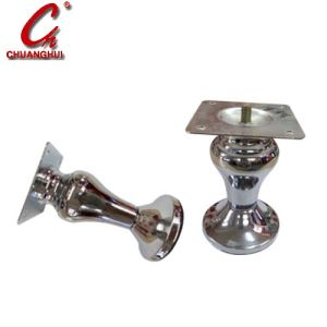 Furniture Hardware Accessories Furniture Leg Gourd Sofa Leg pictures & photos