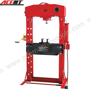 Hydraulic Shop Press (ACE50021) pictures & photos