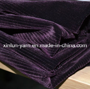 100% Polyester Fabric for Making Soft /Curtain pictures & photos